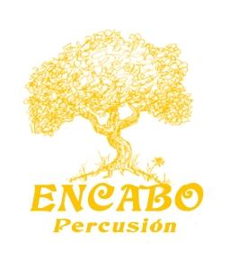 instrumento de percusion en madera pirameidal