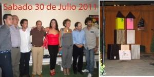 cajon flamenco torero